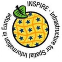 logo-directiva-inspire
